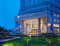 DoubleTree by Hilton Hotel Qingdao-Jimo