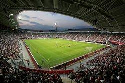 AFAS Stadium