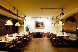 Restaurant Brunnenhof