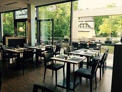 Marlenes Cafe Und Restaurant Am Schloss