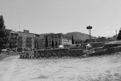 Anfiteatro di Bleso