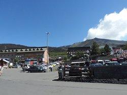 Etna Trasporti