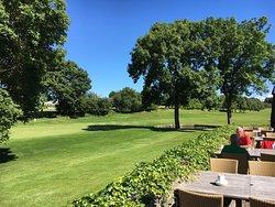 Gilleleje Golf Club