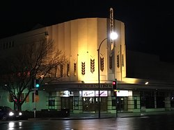 Piccadilly Cinemas