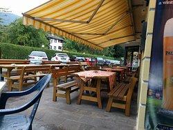 Hotel Sport Restaurant & Pizzeria
