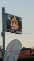 Pizzeria N.Adì