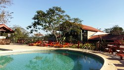 Village Cataratas Hotel
