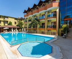 Hotel Wassermann