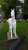 Pegasus am Lerchenkrug