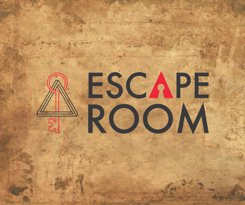 Greenville Escape Room