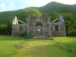 Cottle Church