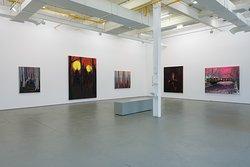 Galerie Antoine Ertaskiran
