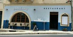 Bancinu Restaurant