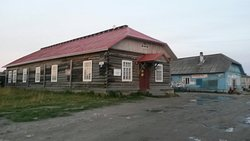 Solovetsky Camps and Prison. 1920-1939