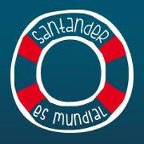 Santander es Mundial