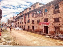 Nepal Private Guide Services