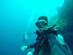 Philippine Fun Divers, Inc.