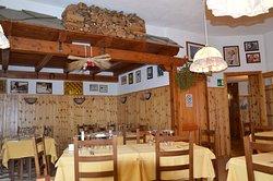 Ristorante Hotel Serenella