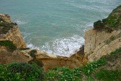 Castelo Beach