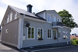 Sedin Villa Bed & Breakfast