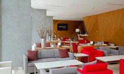 Hotel Ramada Encore San Isidro