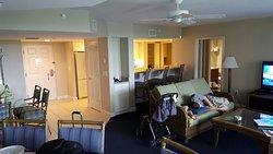 Excellent hotel!