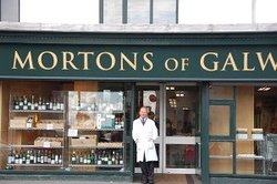 Mortons Of Galway