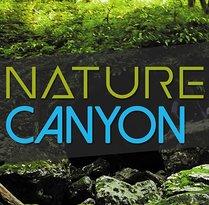 Nature Canyon