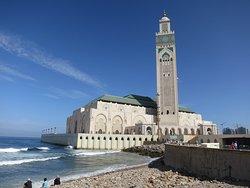 Marrakech Taxi Transfert