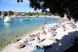 Beach Bar La Playa