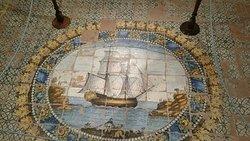 Parrocchia di Santa Maria a Mare