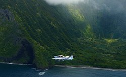 Maui Flight Academy