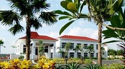Allium Cepu Hotel
