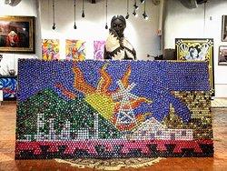 FaraHNHeight Fine Art Gallery