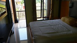 PP Dream Guesthouse