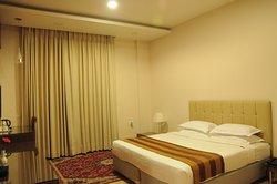 Hotel Citi Residenci