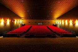 Cinéma Gaumont Pathé