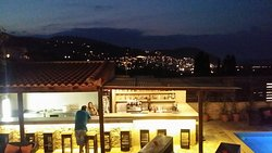 Summer smiles in Skopelos...