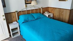 Ya'Tel Motel