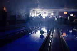 Bowlingcenter Schwetzingen