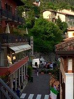 Hotel Sole - La Fenice