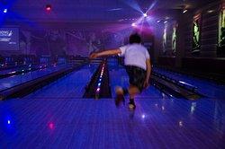 Bowlingcenter Bensheim