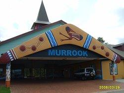 Murrook Aboriginal Centre
