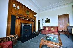 the lovat by swift314 inner sitting room