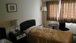 Hotel Uraga
