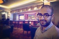Jockey Club Casino Restaurant