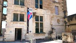 Office de Tourisme Luberon Cote Sud