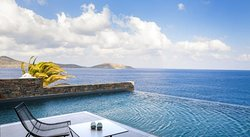 Tui Sensimar Elounda Village Resort & Spa by Aquila