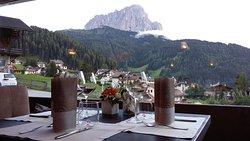 Hotel Bar & Restaurant VAL