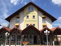 Hotel Schattner